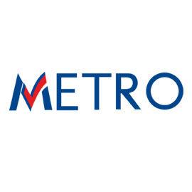 MetroMarket.jpg
