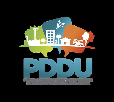 LOGO-PDDU.png