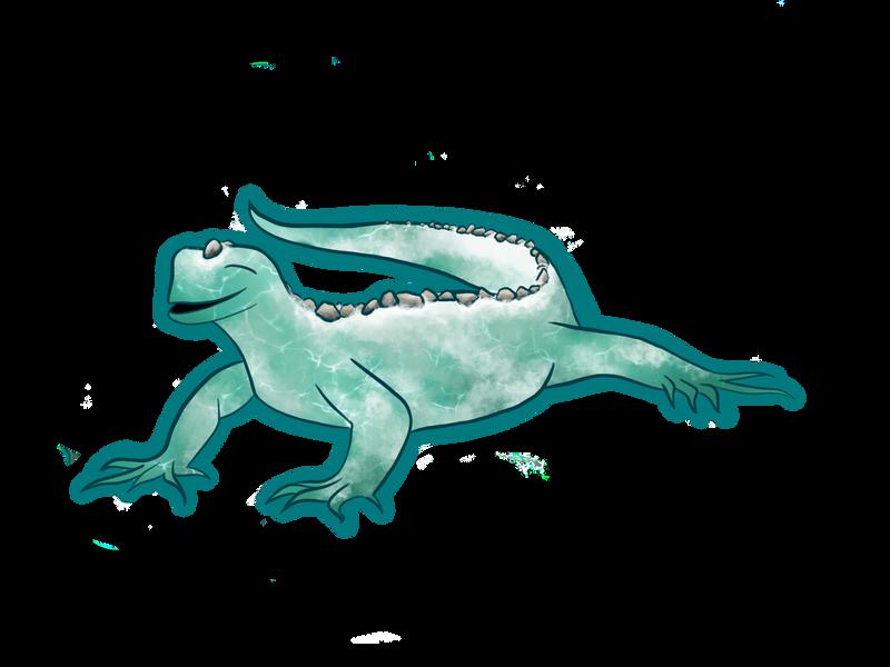 White Water Lizard.png
