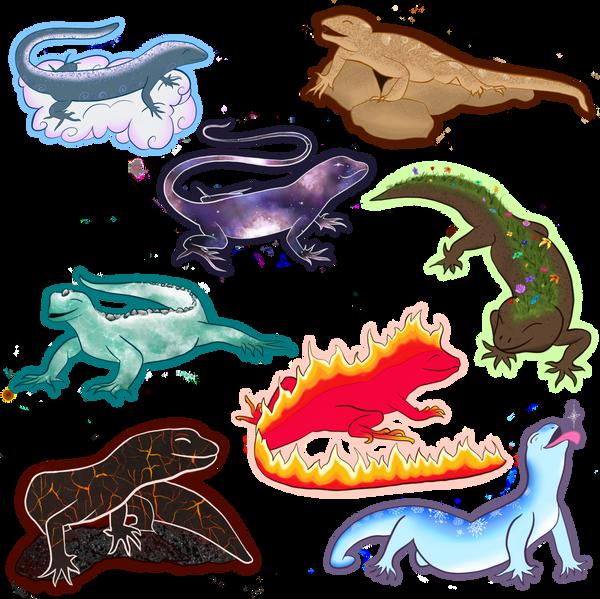 Lizards.png