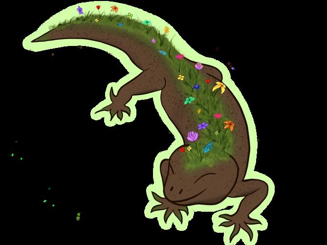 Flower lizard.png