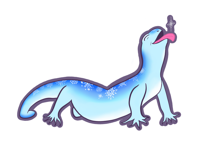 Snow lizard.png