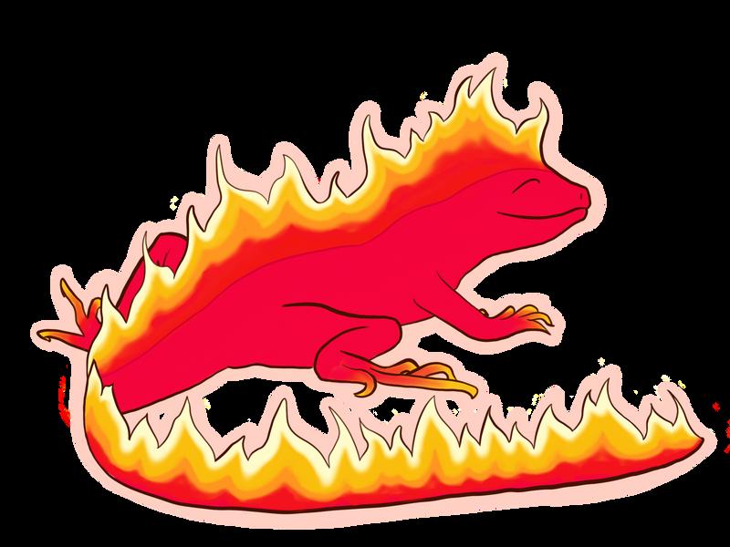 Fire Lizard.png