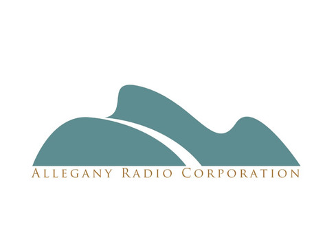 RALI Maryland's Work Featured on Allegany County Radio Program