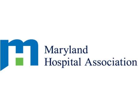 Maryland Hospital Association Joins RALI Maryland