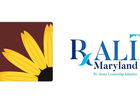 Hospice & Palliative Care Network of Maryland Joins RALI Maryland