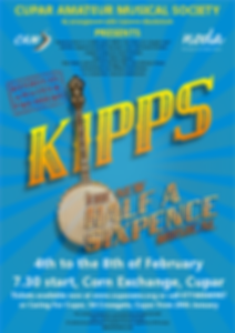 Kipps Poster.png
