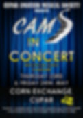 Cams in Concert  19-page-001 (1).jpg