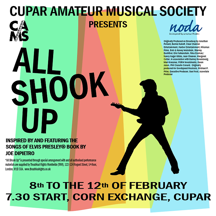 All Shook Up FB Pic.png