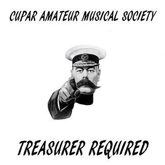 Treasurer-page-001.jpg