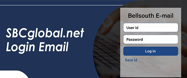 SBCglobalnet-Login-Email.jpg