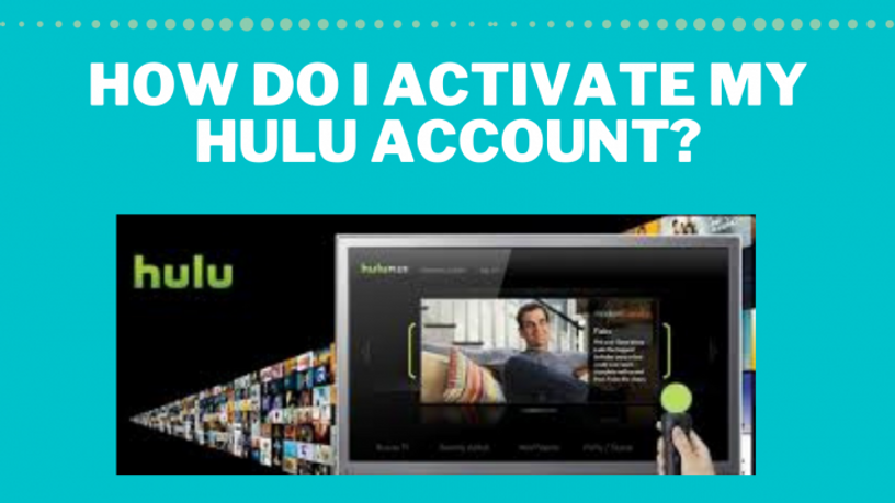 how-do-i-activate-my-hulu-account_.png