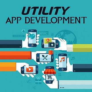 utility-app-development-500x500.jpg