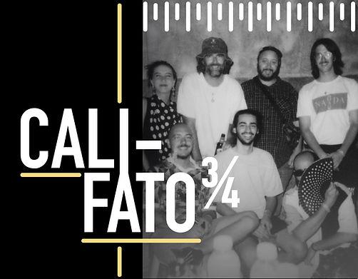 califato-09.jpg