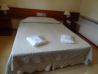 Quartos angatu hotel