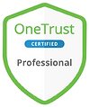 Cert-Badge.png