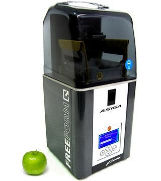 Asiga 3D Printer