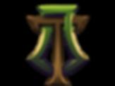 A Jewellers Tale Logo - jewellery jewelry shop etsy