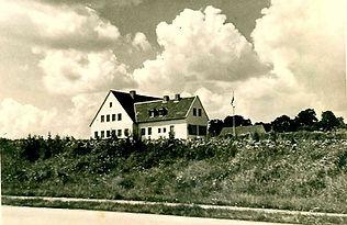 Haus Sankt Georg 1950.JPG