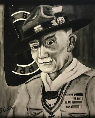 Robert Baden-Powell.jpg