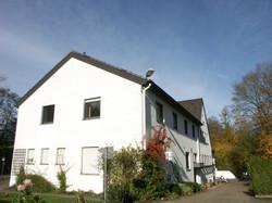Haus Sankt Georg