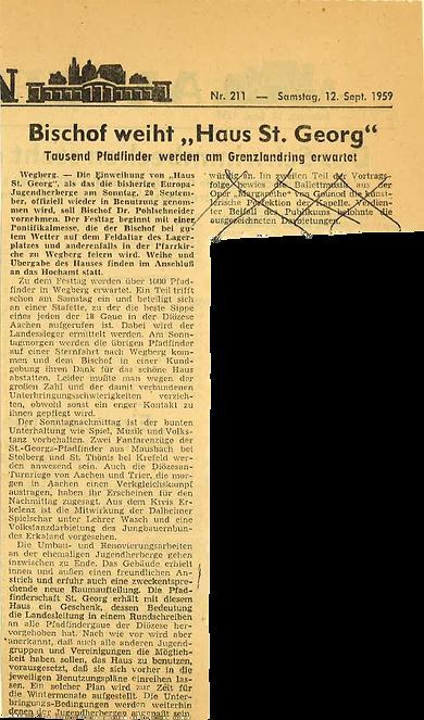 Zeitungsausschnitt freigestellt.png