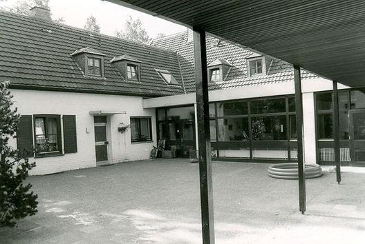 Innenhof 79.jpg