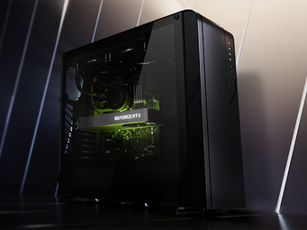 CES 2021: NVIDIA Brings RTX Ray-Tracing And DLSS Technology To The Masses