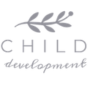child development.png