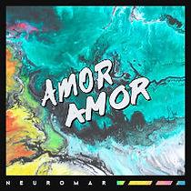 Amor Amor Album Cover Small.jpg