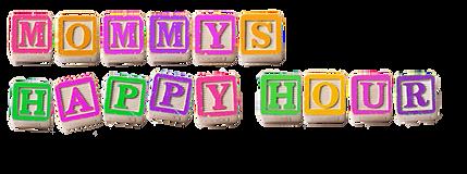 mhh-logo.png