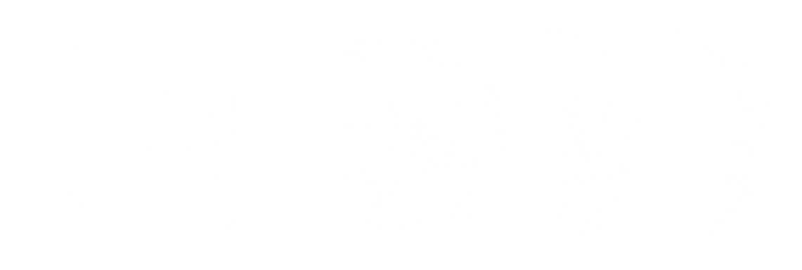 moon phases fg.png