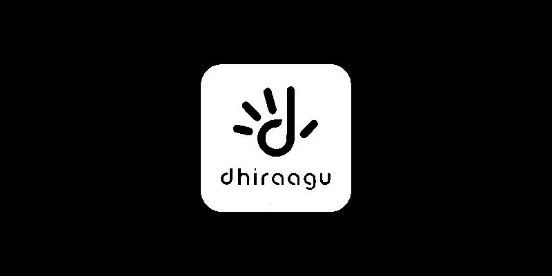 Dhivehi Raajjeyge Gulhun Public Limited (Dhiraagu)