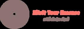 logo_r2.png