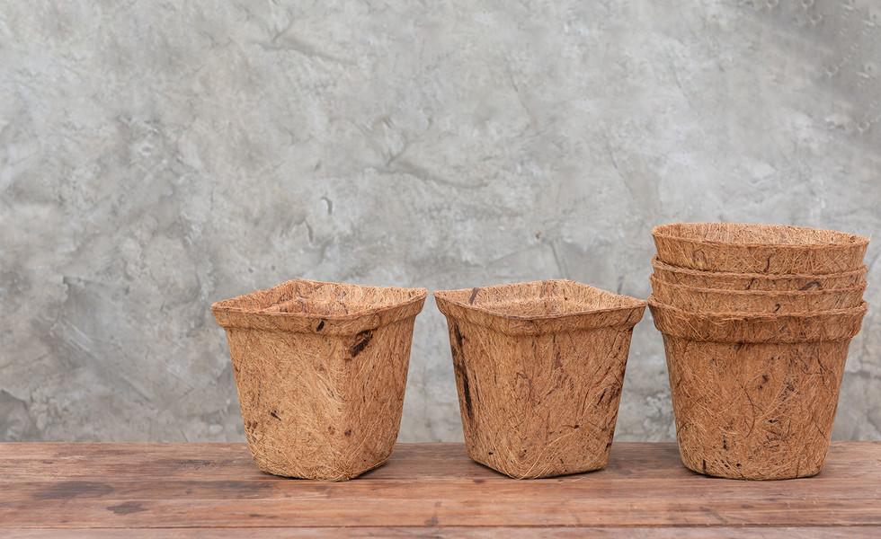 ecological-flower-pots-made-coconut-fibe