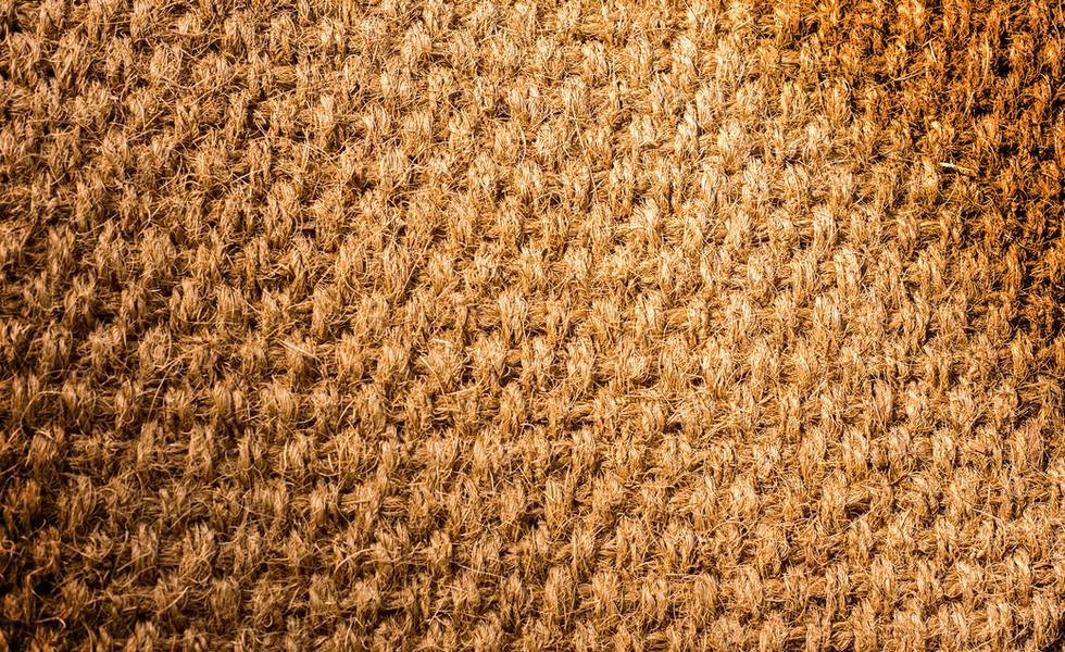 brown-rattan-carpet-from-coconutjpg