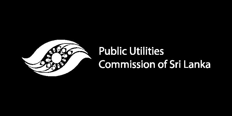 Public Utilities Commission of Sri Lanka