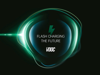 OPPO: Faster Charging Doesn't Affect Battery Lifespan, Charging Cycles Do
