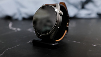 Huawei Watch 3 Pro Review: Limited Smartwatch, But Great Fitness Tracker