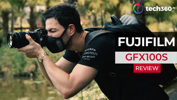 Fujifilm GFX100S Long Term Review: What I Discovered After Five Months Of Using It