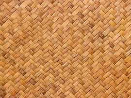 home-natural-fibre.jpg