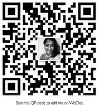 WeChat-QR-Nishani.jpg