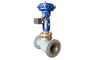 control-valves.jpg