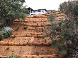sustainable-outdoors-steep-embankment-te