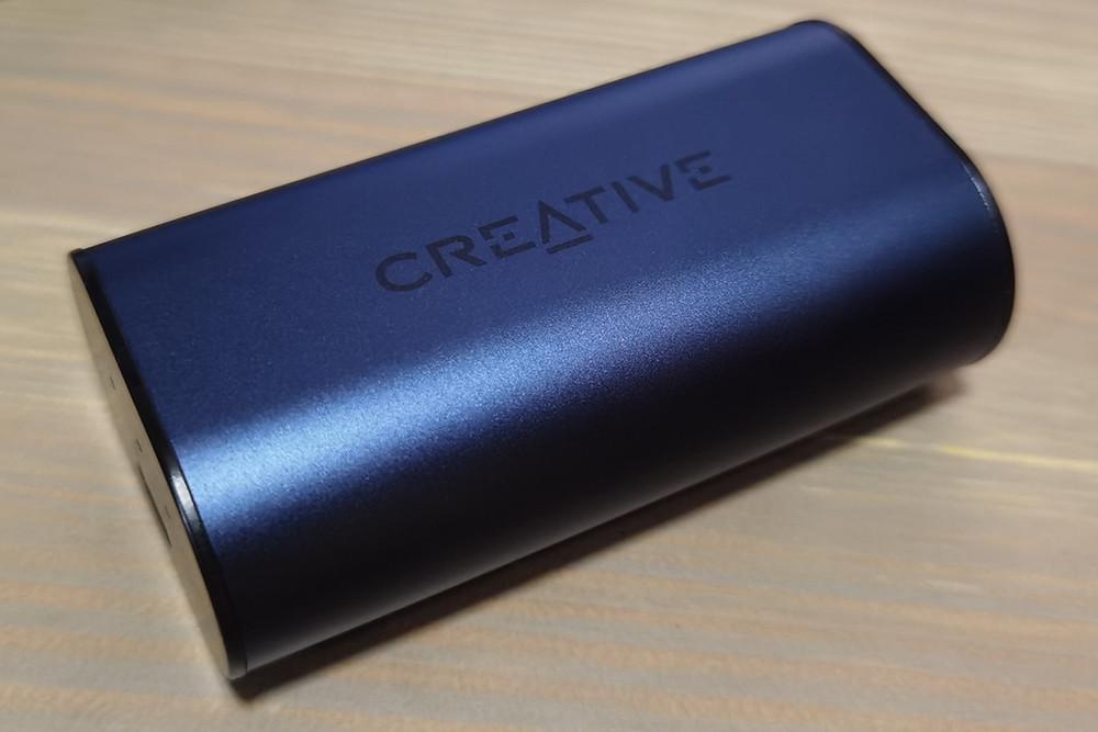 Creative Outlier Air V2 Review: Major Improvements