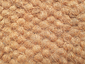 coconut-fiber-texture-backgroundjpg