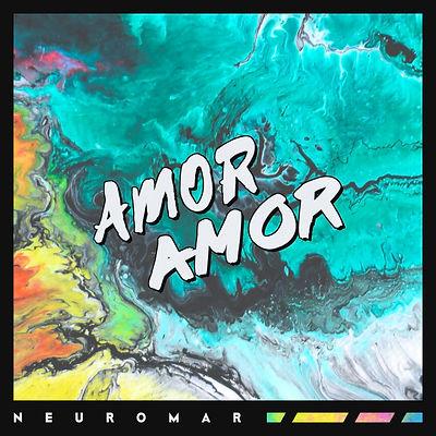 Amor Amor Album Cover Large.jpg