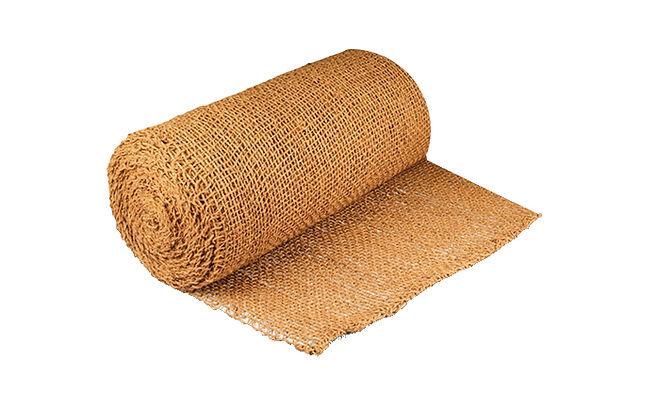 Coir Netting