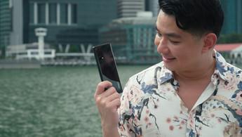 Oppo Reno5 Pro 5G Review: Pretty Decent For A Midrange Phone
