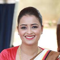 profile-nishani.jpeg